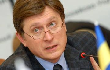 Три причины обострения на Донбассе