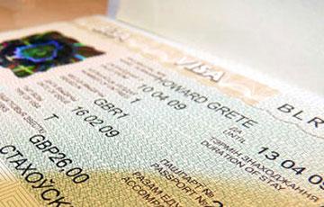Беларусь и Россия будут согласовывать информацию по мигрантам