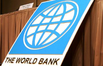 Всемирный банк предсказал россиянам бедность и дальнейшее повышение налогов