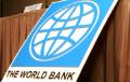 Сусветны банк заклікаў Беларусь пазбавіцца ад неэфектыўнага дзяржсектара