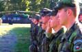 Случаи направления в армию негодных призывников будет разбирать отдельная комиссия