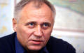 Statkevich calls on Lukashenka to come to Square