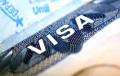 Трамп пообещал упростить визовые правила для айтишников и медиков