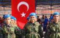 СМІ: Турцыя атакавала войскі Асада ў Ідлібе