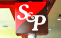 Агентство S&P предупредило белорусские власти о последствиях санкций