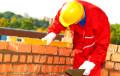 Белорусские рабочие покидают стройсектор
