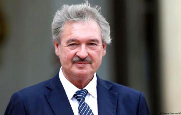 Глава МИД Люксембурга: Мое пожелание заключается в том, чтобы Лукашенко ответил перед Международным судом