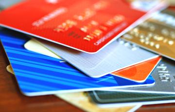 В Беларуси растет количество денежных переводов из-за границы