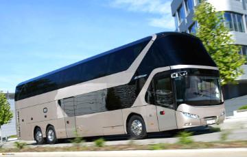 ai-168629-aux-head-avtobus_360.jpg