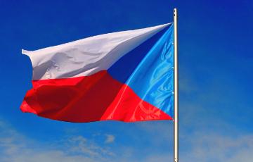 Чехия рассказала о раскрытии сети агентов российской спецслужбы