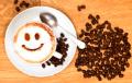 Навукоўцы: Кава павышае эфектыўнасць працы ў камандзе