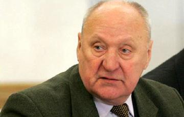 Мечислав Гриб: В СССР борьба с «тунеядцами» ни к чему не привела