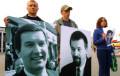 21 год назад были похищены Виктор Гончар и Анатолий Красовский