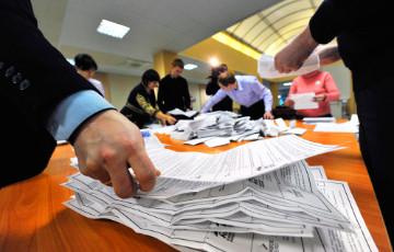 Покажем фальсификации всему миру: присылайте фото и видео очередей к избирательным участкам!