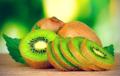 Пять полезных продуктов, которые можно есть поздним вечером