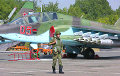 Russian General: Airbase in Belarus Needs No Legal Arrangements