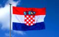 Хорватия не позволит голосовать на выборах больным COVID-19