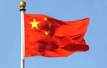 Китай отказался списать белорусским властям долг за спутник