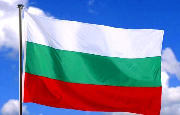 Болгария выслала еще одного российского дипломата