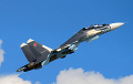Belarus Wants to Buy Su-30SM Fighters From Russia