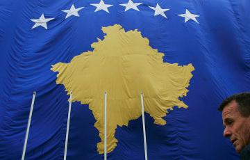Глава МИД Косово поспорил с Лавровым о главной причине проблем на Балканах