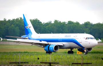 Истории пассажиров погибшего A321: «Я знаю, что уже не вернусь»