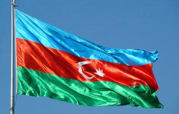 Правящая партия в Азербайджане инициировала роспуск парламента
