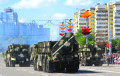 Lukashenka Demands To Upgrade Missile Systems