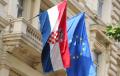 Хорватия до конца года получит безвиз с США