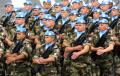 Французские военные ликвидировали главаря организации «ИГ в Великой Сахаре»