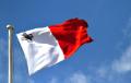Мальта ввела визы для «цифровых кочевников»