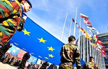 Евросоюз призвал Россию сохранить действие договора о РСМД