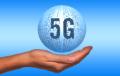 В Польше запустили испытательную сеть 5G
