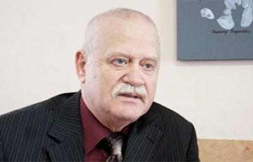 Эканаміст: Лукашэнка ўключыў дурня