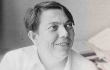 В Минске отметят день рождения Владимира Короткевича