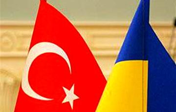 Москва нервничает из-за турецко-украинского танго
