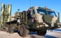 Stratfor нашла уязвимые места в российских С-400