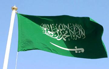 Саудовская Аравия вводит обязательную вакцинацию для своих граждан
