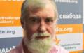 Экономист: Государство полезло в огороды белорусов