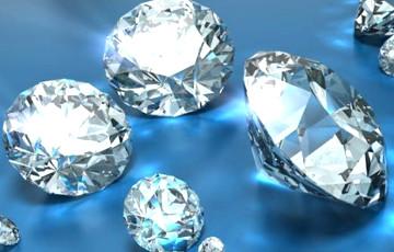 Найден способ сделать стекло тверже алмаза