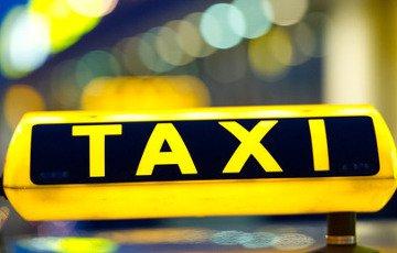 У таксиста из Волковысского района забирают уже третий автомобиль