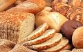 Дешево и сытно: падение доходов вынудило россиян покупать больше хлеба