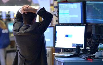 Цены на нефть пробили «дно» на новостях из Китая