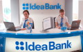 Idea Bank Limits Withdrawals of Currency from Bank Plastic Cards