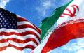 ЗША ўвялі новыя санкцыі супраць Ірана