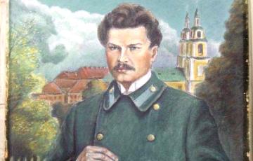 Обнаружены неизвестные ранее публикации классика белорусской литературы
