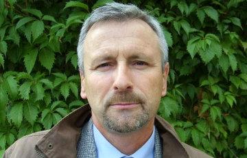 Александр Кравцевич: Лукашенко уже не жилец