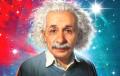 Ученые экспериментально доказали гипотезу Эйнштейна