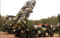 Belarus Creates Missile Attack System With Shooting Range Of 300 km