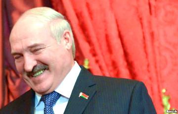 Nexta: У Лукашэнкі з'явіўся новы самалёт